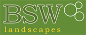 BSW Landscapes